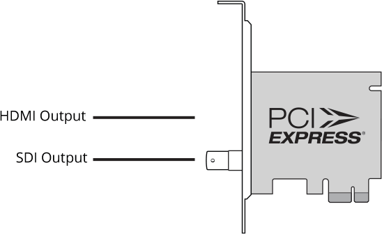 decklink-mini-monitor@2x.png